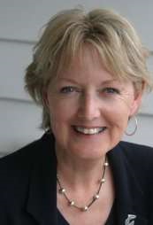 Image of Barbara Larson