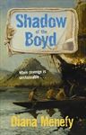 Image of cover of Shadow of the Boyd