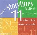 storylines11
